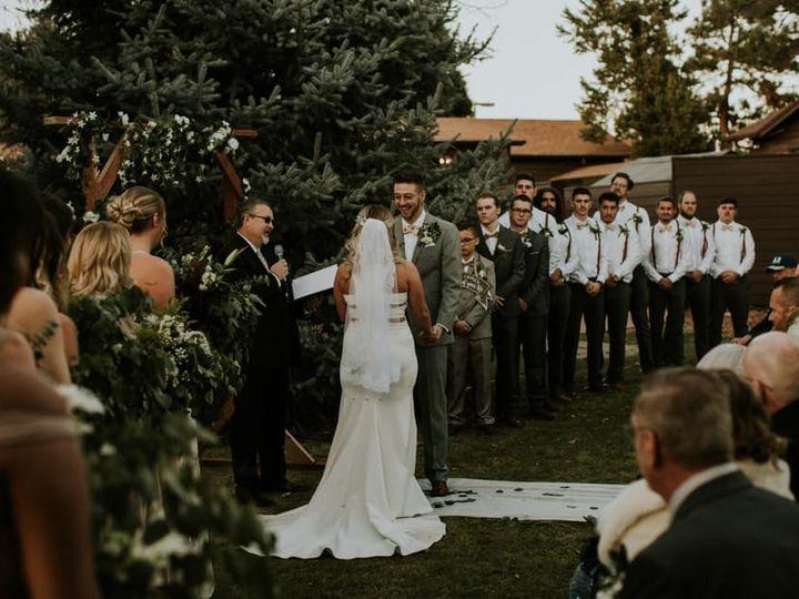 Tmx 50259498 10218211812463589 1948166439269564416 N 51 1978157 159432813222823 Denver, CO wedding planner