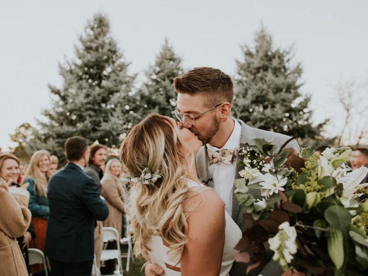 Tmx 50288836 10218211864504890 5960498193971019776 N 51 1978157 159432813286299 Denver, CO wedding planner