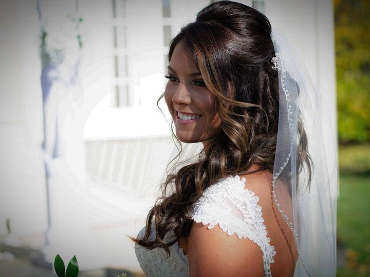 Tmx Hctb3 51 1988157 160093830736282 Indian Orchard, MA wedding beauty