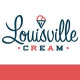 Tmx 1454011295870 Icon Logo 160px Louisville, KY wedding catering
