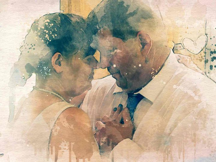 Tmx 11 12b 51 1929157 159901544372401 Tecumseh, KS wedding photography