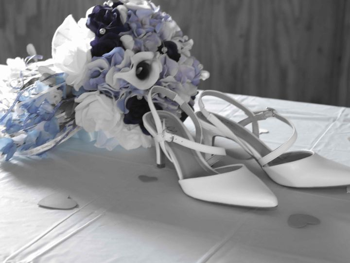 Tmx 2 7bs 51 1929157 159901530766091 Tecumseh, KS wedding photography