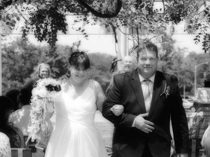 Tmx 6 3s 51 1929157 159901536369389 Tecumseh, KS wedding photography