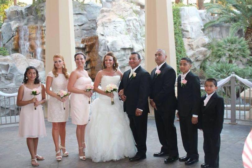 Wedding Gowns Dallas Fort Worth : Bridal couture wedding dress attire texas dallas ft worth
