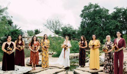 xo moreau weddings & events