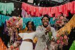 XO Moreau Weddings image