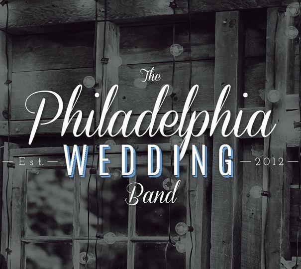 cd551da206485955 PhillyWedding logo fb
