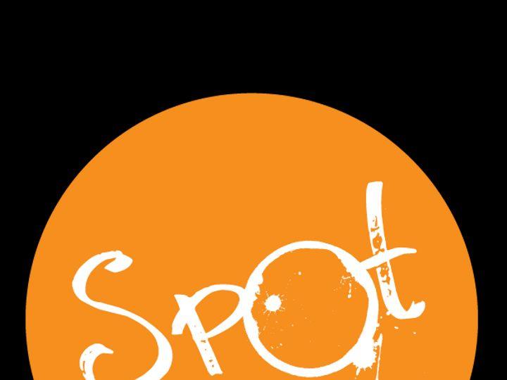 Tmx Spot Logo 51 1060257 1561034657 New York, NY wedding cake