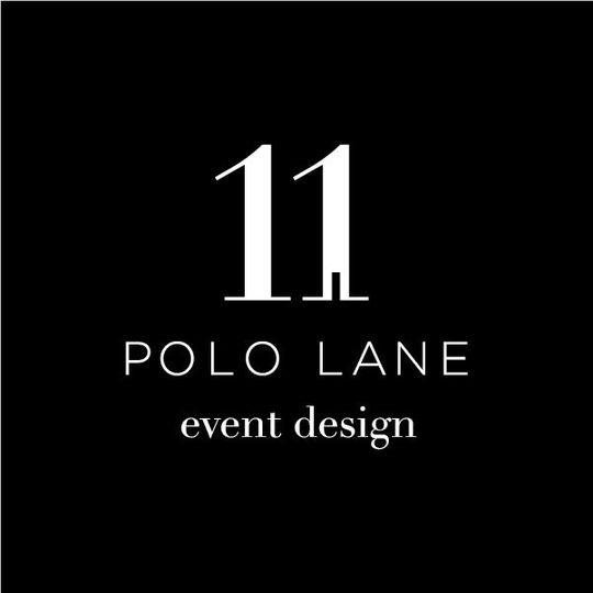 11 Polo Lane Event Design