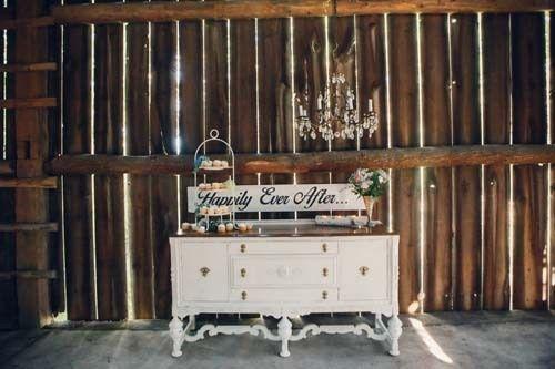 Old Stonegate Farms Venue Nunica Mi Weddingwire