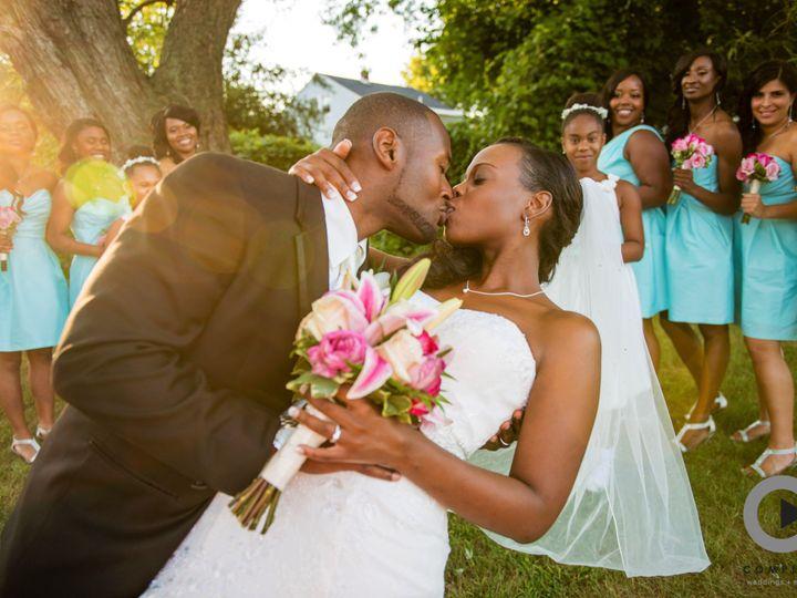 Tmx 1437077196094 Lqf Groups 68 Schenectady, NY wedding dj