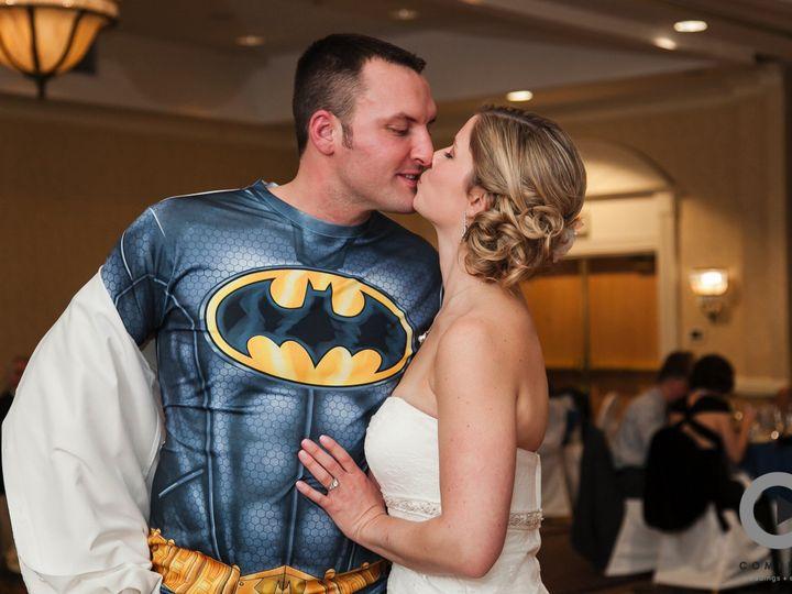 Tmx 1437077286425 R 128 Schenectady, NY wedding dj