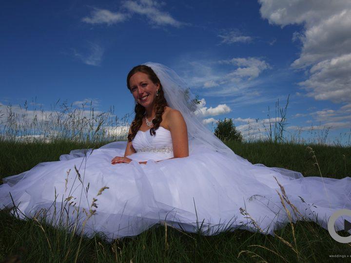 Tmx 1437077581536 Mlw0505 Schenectady, NY wedding dj