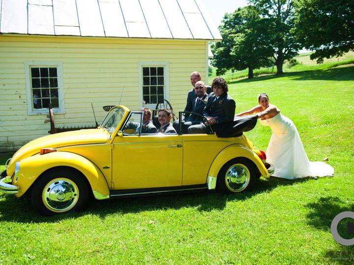 Tmx 1437079551756 Ccp4378 Schenectady, NY wedding dj