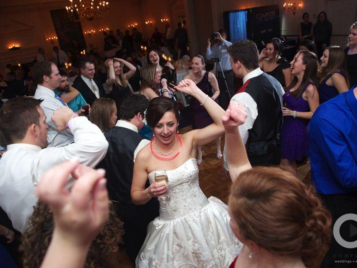 Tmx 1437079680988 Dex1068 Schenectady, NY wedding dj