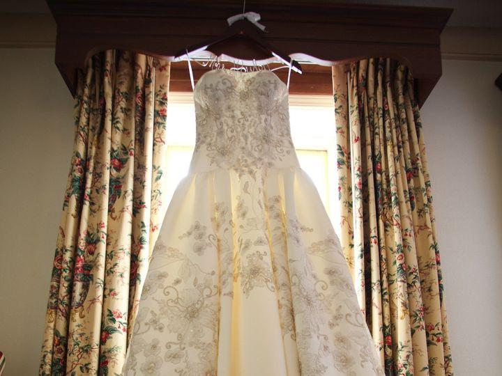 Tmx 1437079842544 Dex2095 Schenectady, NY wedding dj