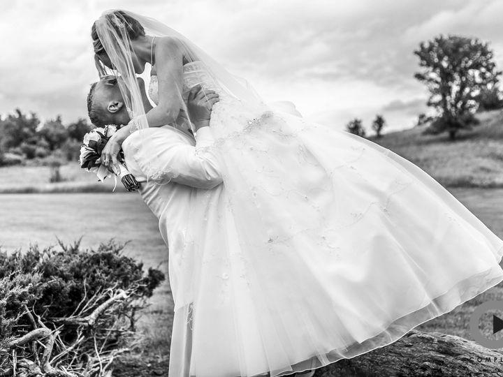 Tmx 1437080064167 I0053 Schenectady, NY wedding dj