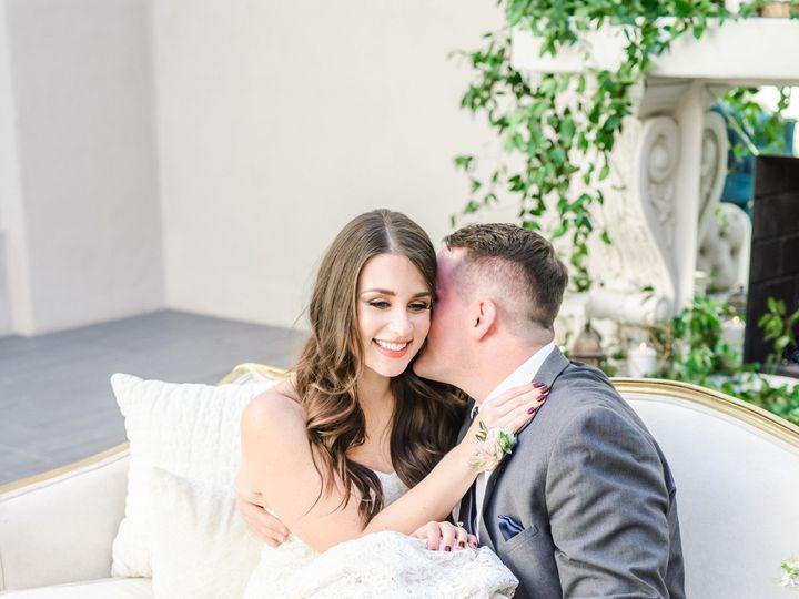Tmx 1533231149 B379b8267838cb17 1533231147 3395197e7ecd340e 1533231146054 1 Jenna   Cody Tempe wedding videography