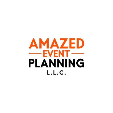 Amazed Event Planning