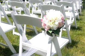 Amazed Event Planning LLC