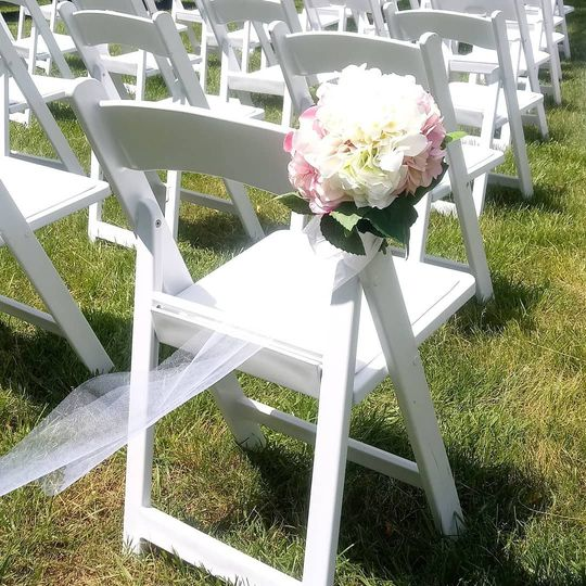 wedding 1 51 1931257 162143101282669