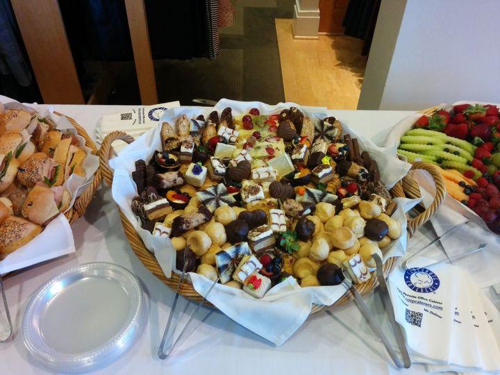6a8f54a28413feef 1421258448154 talbots dessert platter