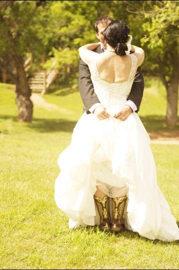 Dakota Love Photography - Photography - Rapid City, SD - WeddingWire
