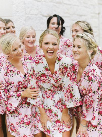 katejordan wedding 051 51 1861257 1570190544