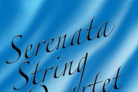Serenata String Quartet