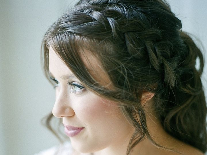 Tmx 19592914 B752 4bcc 9d67 C5e7bd568813 51 1981257 159604812534323 Lancaster, PA wedding beauty