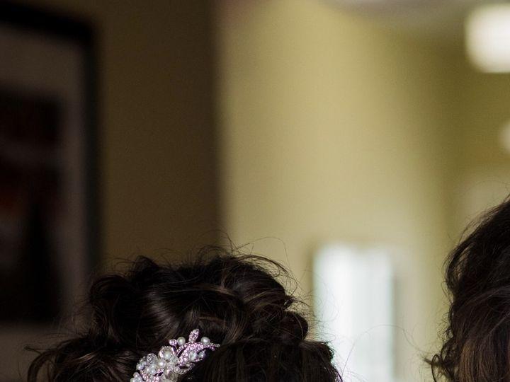 Tmx 4916d9d1 9932 4472 B504 F501aa8056b8 51 1981257 159604812146263 Lancaster, PA wedding beauty