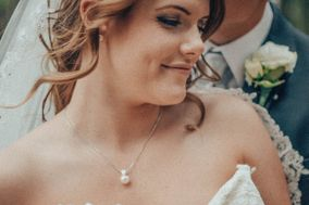 Dreamer Weddings