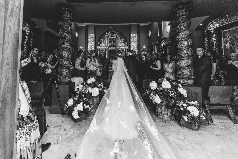 26 nicole adam wedding 316 51 1952257 158326930683602