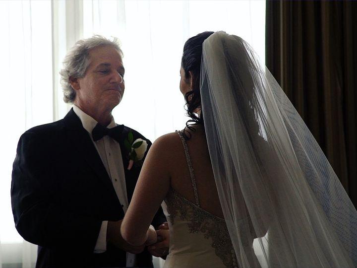 Tmx 1490909342382 Ig Still Parker, CO wedding videography