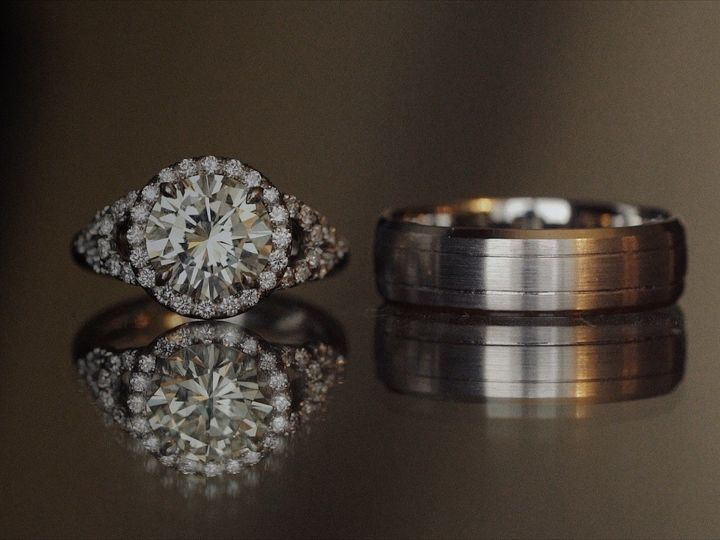 Tmx 1490909342514 Rings Parker, CO wedding videography