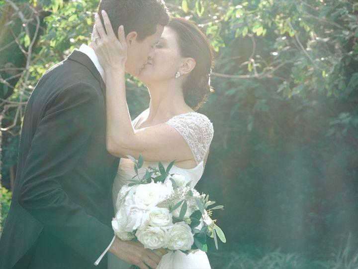 Tmx 1490909373178 Jayce  Scott Cover2 Parker, CO wedding videography