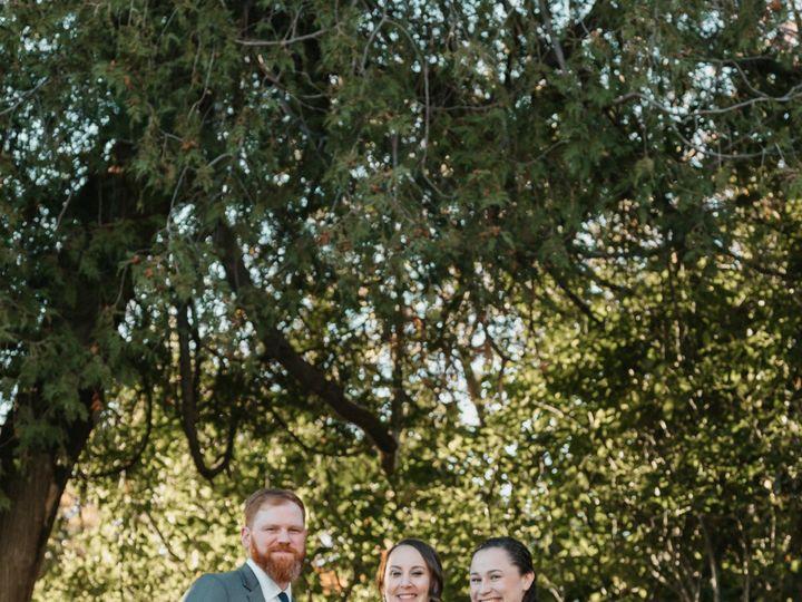 Tmx 73128305 415588192492063 1307709488844767232 N 51 1862257 1571621324 Wayland, MA wedding planner