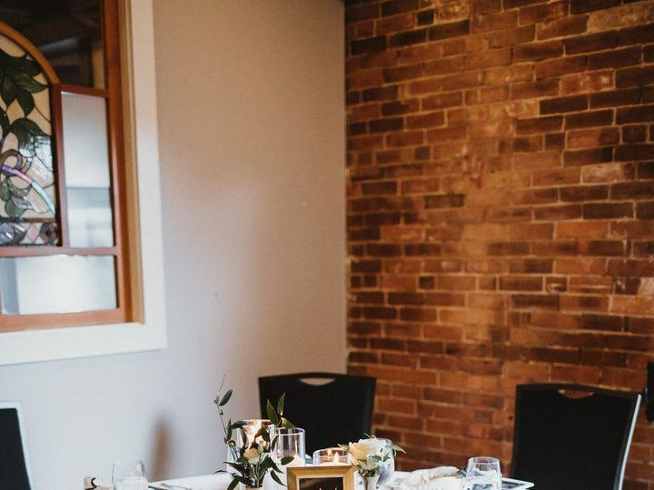 Tmx Deuring Wedding 75 51 1862257 1571887201 Wayland, MA wedding planner