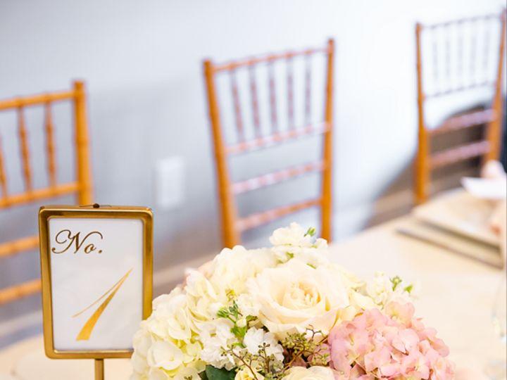 Tmx Img 7956 51 1862257 1571621816 Wayland, MA wedding planner