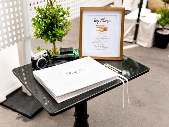 Tmx Img 7960 51 1862257 1571621816 Wayland, MA wedding planner