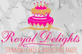 Royal Delights