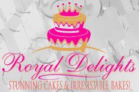 Royal Delights