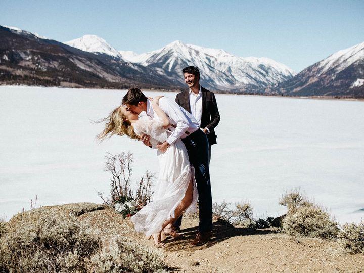 Tmx Sarahe3 51 1972257 159163054692769 Denver, CO wedding videography