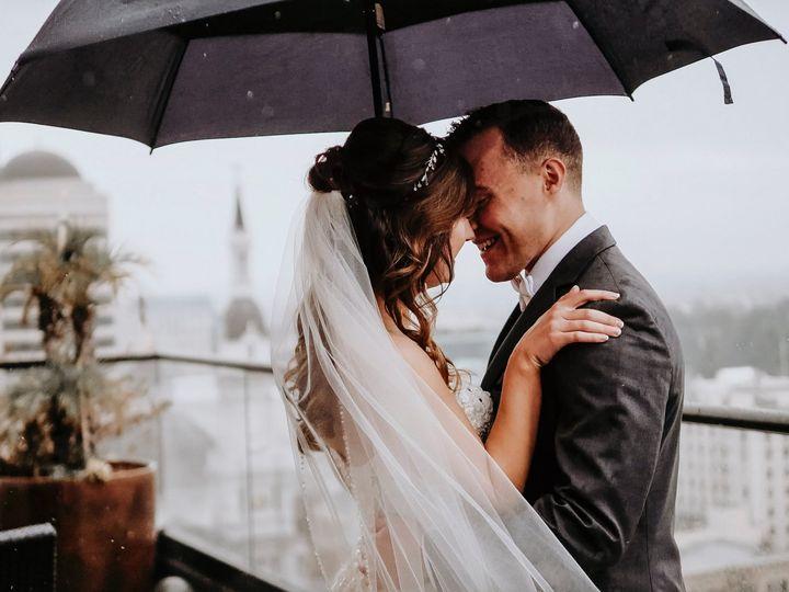 Tmx Screen Shot 2020 05 26 At 2 49 03 Pm 51 1972257 159163054866929 Denver, CO wedding videography