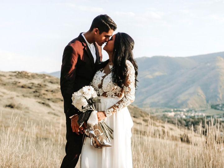 Tmx Screen Shot 2020 05 26 At 2 49 06 Pm 51 1972257 159285046519545 Denver, CO wedding videography