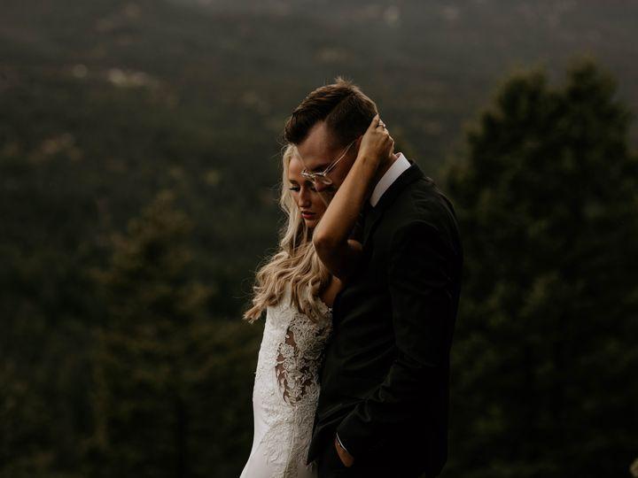 Tmx Thebutlers 9 51 1972257 159285024972608 Denver, CO wedding videography