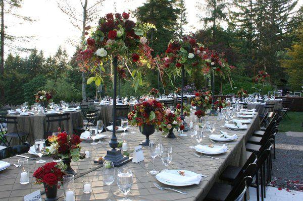 Tmx 1224268030625 BottomPic Portland, OR wedding florist