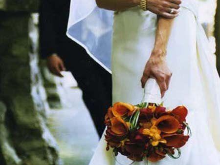 Tmx 1224652537545 Picture361L Portland, OR wedding florist