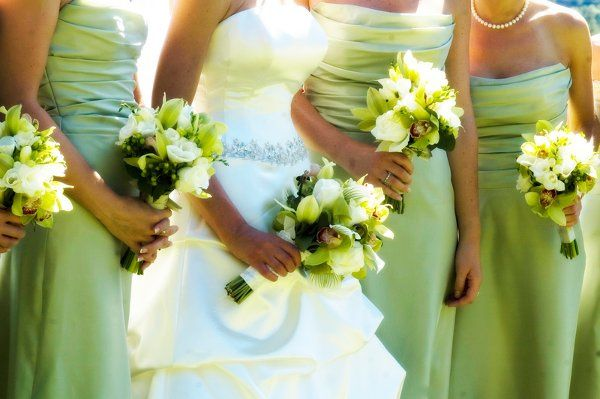 Tmx 1284698225353 Picture930872 Portland, OR wedding florist