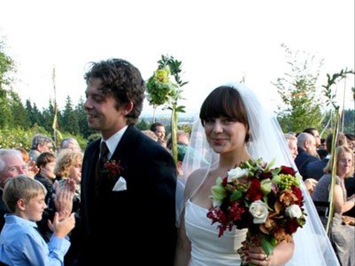 Tmx 1284698370165 IMG0031 Portland, OR wedding florist